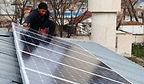 solar-panels-kyrgyzstan.jpg