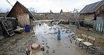 floods-kaz630.jpg