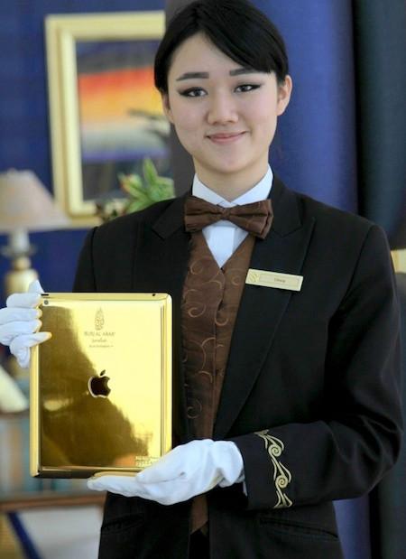 китайский для гостиничного бизнеса