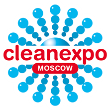 EDU RUSOTELS выступит на CleanExpo Moscow 21 октября 2014