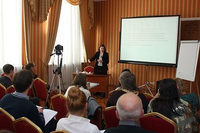 обучение отельеров семинары для гостиниц повышение квалификации для гостиничного бизнеса