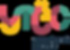 курсы тренинги для гостиниц гостиница семинар английский для администратора гостиницы курсы для гостиничного бизнеса тренинги для персонала отеля обучение персонала гостиницы курсы гостиница гостиница семинар тренинг для гостиниц повышение квалификации гостиничного персонала администратор гостинциы обучение обучение управление гостиницей гостиничное дело курсы курсы гостиничного бизнеса мастер-классы для отелей вебинар для гостиницы семинары отель повышение квалификации администратора гостиницы гостиничная школа курсы отельеров