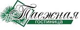 гостиничный бизнес курсы обучение