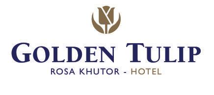Golden Tulip Rosa Khutor Sochi