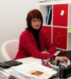 курсы тренинги для гостиниц гостиница семинар английский для администратора гостиницы курсы для гостиничного бизнеса тренинги для персонала отеля обучение персонала гостиницы курсы гостиница гостиница семинар тренинг для гостиниц повышение квалификации гостиничного персонала администратор гостинциы обучение обучение управление гостиницей гостиничное дело курсы курсы гостиничного бизнеса мастер-классы для отелей