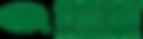 курсы управление гостиничным бизнесом школы гостининого бизнеса школа гостиничного бизнеса управление гостиничным бизнесом курсы гостиничного бизнеса основы гостиничного бизнеса английский язык для гостиничного персонала английский язык для гостиничного бизнеса академия гостиничного бизнеса гостиничный бизнес с чего начать гостиничны бизнес специальность гостиничный бизнес туризм обучение образование гостиничный бизнес новое в гостиничном бизнесе семинар гостиничный бизнес гостиничный бизнес с нуля модели организации гостиничного бизнеса управление гостиничным бизнесом обучение образование туризм и гостиничный бизнес гостиничное дело обучение дистанционное обучение гостиничное дело обучение гостиничному сервису гостиничный бизнес курсы обучение повышение квалификации гостиничный бизнес повышение квалификации гостиничное дело отель курсы отель семинар отель обучение курсы администратора гостиницы менеджер гостиницы курсы обучение horeca horeca семинар колледж гостиничный сервис