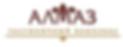 курсы тренинги для гостиниц гостиница семинар английский для администратора гостиницы курсы для гостиничного бизнеса тренинги для персонала отеля обучение персонала гостиницы курсы гостиница гостиница семинар тренинг для гостиниц повышение квалификации гостиничного персонала администратор гостинциы обучение обучение управление гостиницей гостиничное дело курсы курсы гостиничного бизнеса мастер-классы для отелей вебинар для гостиницы семинары отель повышение квалификации администратора гостиницы гостиничная школа курсы отельеров английский в гостинице администратор гостиницы обучение курсы администратора гостиницы курсы управление гостиницей тренинги для персонала гостиницы тренинги для администратора гостиницы повышение квалификации персонала повышение квалификации персонала гостиницы гостиничный бизнес обучение курсы курсы гостиничного бизнеса