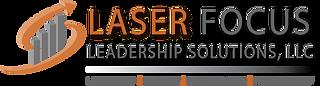 LFLS Final Logo.png