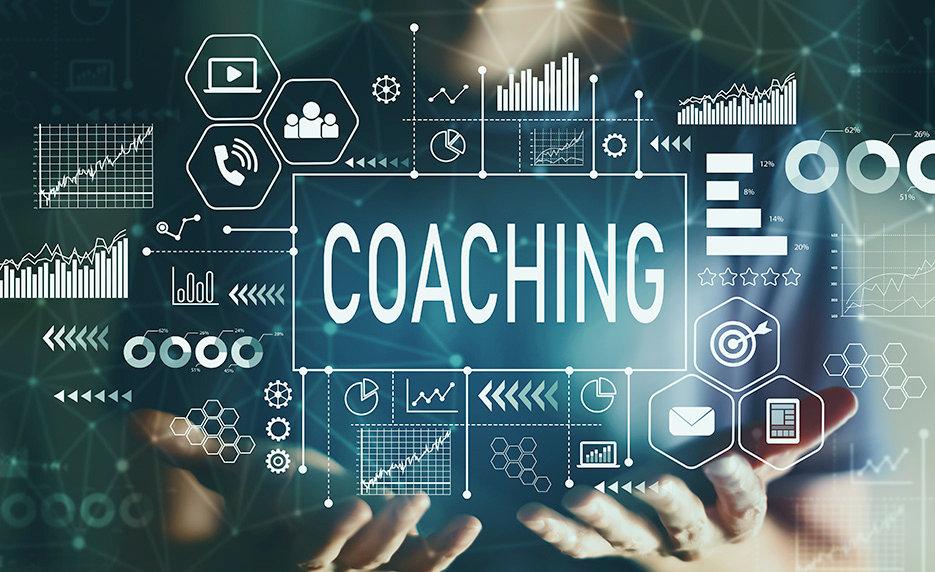business-coach-935x572.jpg