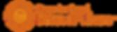 CMG_Org_Brand_Pillars_logo%20Selected_ed