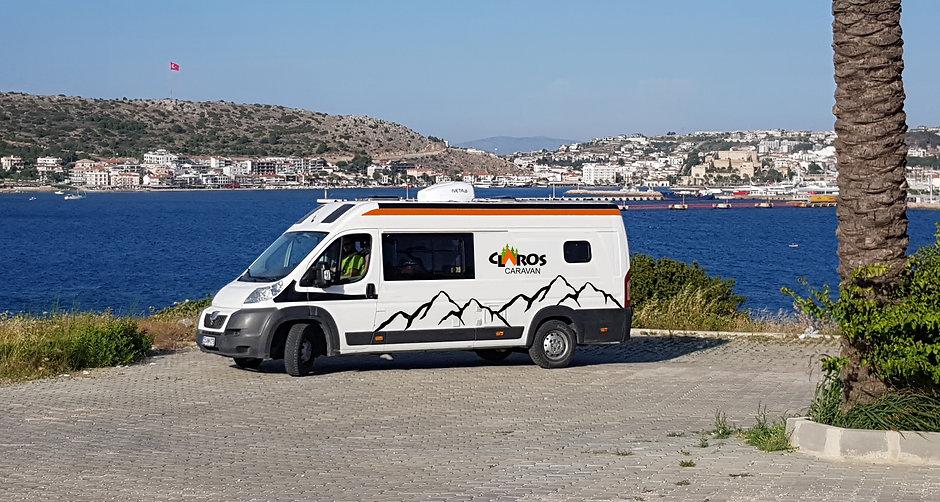 izmir-kiralik-karavan.jpg