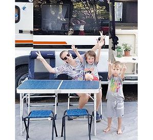 karavan-fiyatlari.jpg
