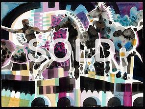 A Bueso-original WIX sold copy.jpg