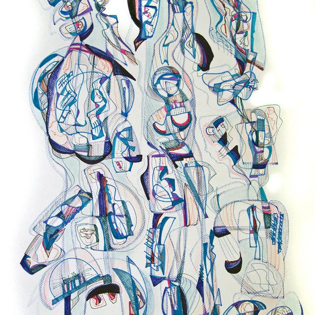 Blues musicians 2009
