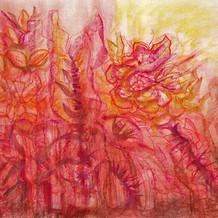 La florecida, 2009