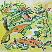 Tropical blum 2009