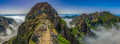 30072018-_SNY4077-Panorama-Modifier-phot