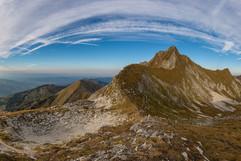 15102018-_DSC2677-Panorama.jpg
