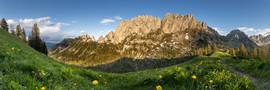 19052020-_A7R9126-Panorama.jpg