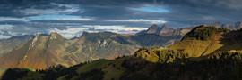 02112019-_A7R2047-Panorama.jpg
