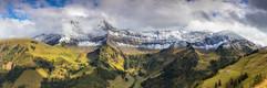 18092017-_DM43735-Panorama.jpg