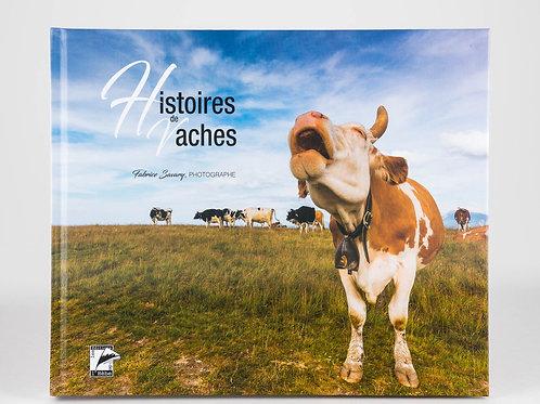 Histoires de Vaches