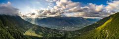 02092018-PANO0001-Panorama-photoshop.jpg