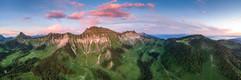 02062018-PANO0001-38-Panorama-photoshop.