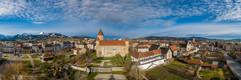 02042018-Château_bulle.jpg