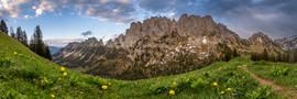 19052020-_A7R9139-Panorama.jpg
