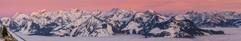 18112017-_DM49985-Panorama.jpg