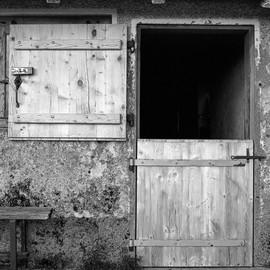 04072016-Porte Gros Chaumiaux005.jpg
