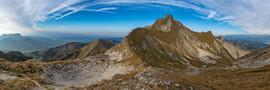 15102018-_DSC2685-Panorama.jpg