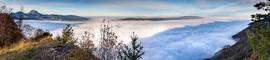 31102016-_ABR0002-Panorama.jpg