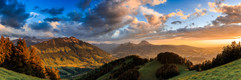 18052015-_MG_4662-Panorama.jpg