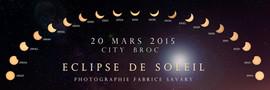 20032015-Eclipse.jpg