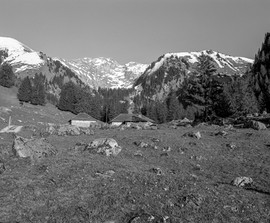 17042015-Chalets alpages035.jpg