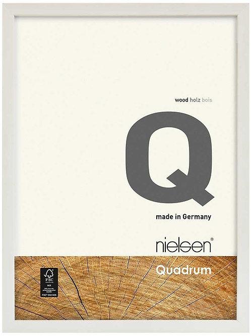 Cadre Nielsen Quadrum  bois 20 choix de tailles