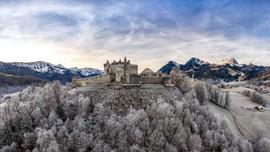 Chateau_de_Gruyère_Mavic_2.jpg