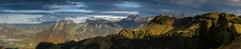 02112019-_A7R2047-Panorama-2.jpg