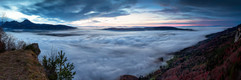 Mer_de_nuage_sur_la_lac_de_la_Gruyère.