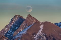 Brenleire et Folieran et la lune.jpg
