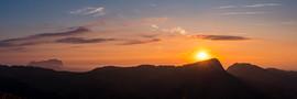 29062018-_SNY1296-Panorama.jpg