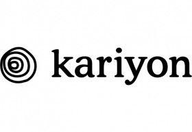 logo_kariyon_low.jpg
