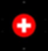 AdobeStock_112551909-[Converti].png