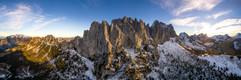 07122018-PANO0001-6-Panorama-photoshop.j