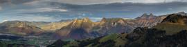 02112019-_A7R2388-Panorama.jpg