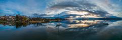 31032018-Morat lac.jpg