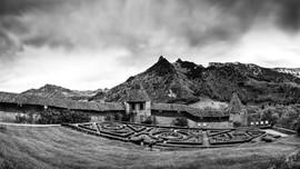 11052014-chateau.jpg