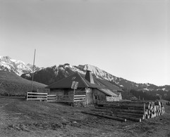 17042015-Chalets alpages038.jpg
